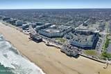 298 Ocean Boulevard - Photo 11