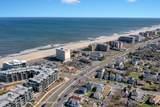 298 Ocean Boulevard - Photo 13