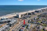 298 Ocean Boulevard - Photo 14