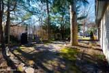 330 Gardenia Drive - Photo 25