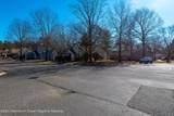 330 Gardenia Drive - Photo 28