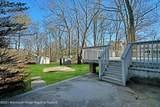 133 Shady Lane Drive - Photo 30