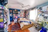 328 23rd Avenue - Photo 15