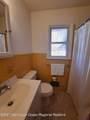 551 Oak Terrace - Photo 10