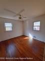 551 Oak Terrace - Photo 11