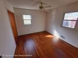 551 Oak Terrace - Photo 12