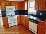 551 Oak Terrace - Photo 13