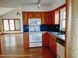 551 Oak Terrace - Photo 14