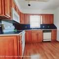 551 Oak Terrace - Photo 15