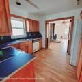 551 Oak Terrace - Photo 16