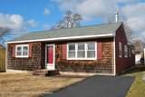 551 Oak Terrace - Photo 2