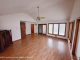 551 Oak Terrace - Photo 20