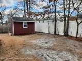 551 Oak Terrace - Photo 23
