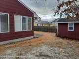 551 Oak Terrace - Photo 24