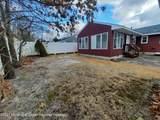 551 Oak Terrace - Photo 25