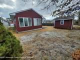 551 Oak Terrace - Photo 26