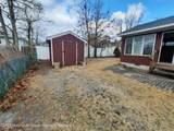 551 Oak Terrace - Photo 27