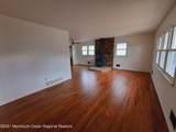 551 Oak Terrace - Photo 3