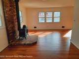 551 Oak Terrace - Photo 5