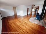551 Oak Terrace - Photo 6