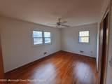 551 Oak Terrace - Photo 7
