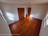 551 Oak Terrace - Photo 8