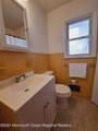 551 Oak Terrace - Photo 9