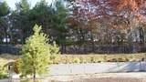 2300 Oak Knoll Drive - Photo 22