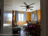 320 Westview Avenue - Photo 32