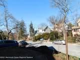 320 Westview Avenue - Photo 37