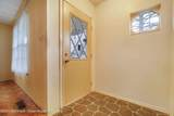 77 Kingsley Way - Photo 5