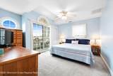 9905 Beach Avenue - Photo 19