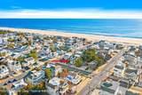 9905 Beach Avenue - Photo 2