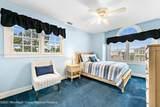 9905 Beach Avenue - Photo 22