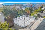 9905 Beach Avenue - Photo 35