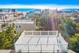9905 Beach Avenue - Photo 36