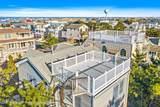 9905 Beach Avenue - Photo 38