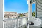 9905 Beach Avenue - Photo 46