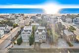 9905 Beach Avenue - Photo 57