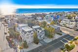 9905 Beach Avenue - Photo 58