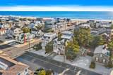 9905 Beach Avenue - Photo 59