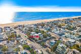 9905 Beach Avenue - Photo 66