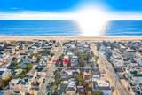 9905 Beach Avenue - Photo 67