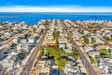 9905 Beach Avenue - Photo 68