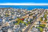 9905 Beach Avenue - Photo 69
