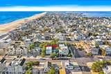9905 Beach Avenue - Photo 70