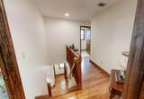 36 Jennie Drive - Photo 19
