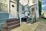 621 Sewall Avenue - Photo 30