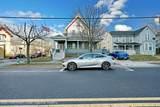 621 Sewall Avenue - Photo 62