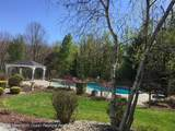 151 Highland Ridge Road - Photo 48